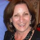 Luanne Stevenson